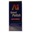 A1 Speed Polish