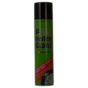 Image of Dr. Wack P21S Banden-glans 400 milliliter spuitbus