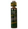 CW1:100 Classic Produto de limpeza do para-brisas