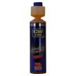 CW1:100 Super Produto de limpeza do para-brisas