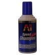 A1 Speed Shampoo