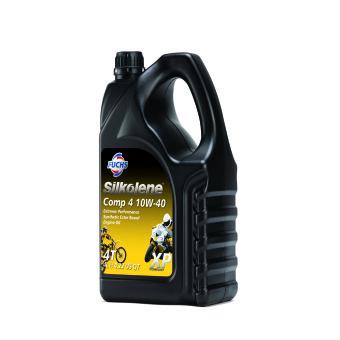 fuchs-silkolene-comp-4-10w-40-xp-4-liter-kanne