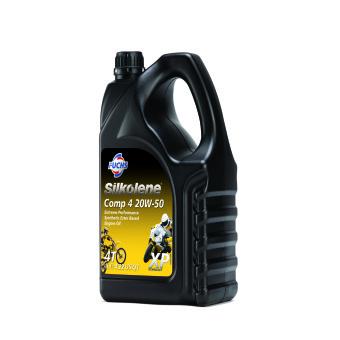 fuchs-silkolene-comp-4-20w-50-xp-4-liter-kanne