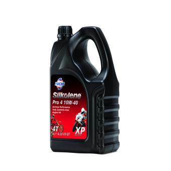 fuchs-silkolene-pro-4-10w-40-xp-4-liter-kanne