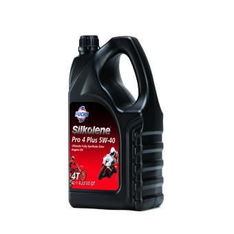 fuchs-silkolene-pro-4-plus-5w-40-4-liter-kanne