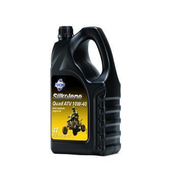 fuchs-silkolene-quad-atv-10w-40-4-liter-kanne
