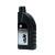 SILKOLENE SCOOTER 2 Zweitakt-Öl
