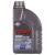Titan SYN Pro Gas 10W-40