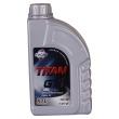 Titan GT1 Pro B-TEC 5W-30