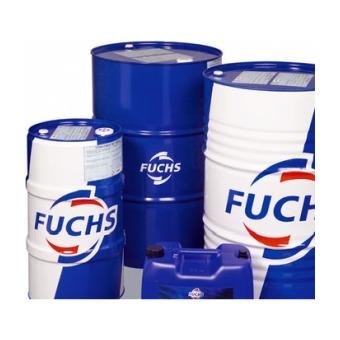 Fuchs Titan Supergear 80W 90 20 liter bidon