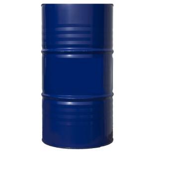 10W-40 205 Liter Fass