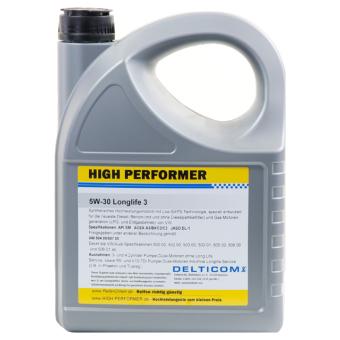 high-performer-5w-30-vw-longlife-3-5-liter-kanne