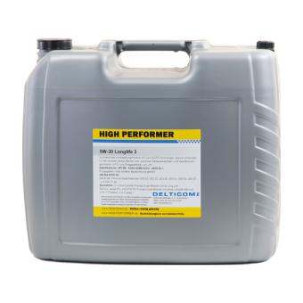 high-performer-5w-30-vw-longlife-3-20-liter-kanister