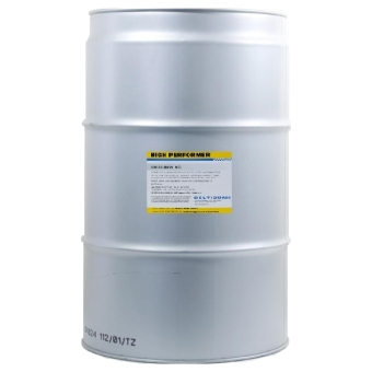 HLP 46 Hydrauliköl 60 Liter Fass