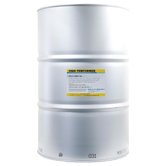HLP 68 Hydrauliköl 205 Liter Fass