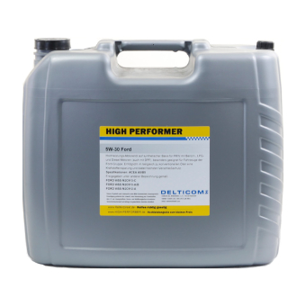 high-performer-5w-30-ford-20-liter-kanister