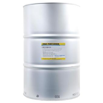2-Takt-Öl vollsynthetisch 205 Liter Fass