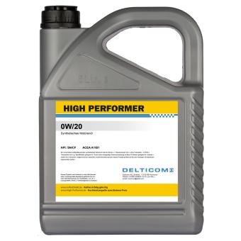 high-performer-0w-20-5-liter-kanne