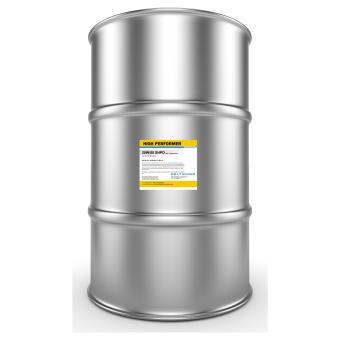high-performer-20w-50-shpd-208-liter-fass