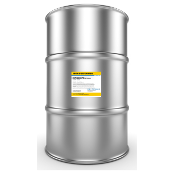 high-performer-20w-50-shpd-60-liter-fass