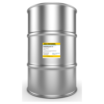 High Performer 5W 30 SAPS C4 208 liter vat