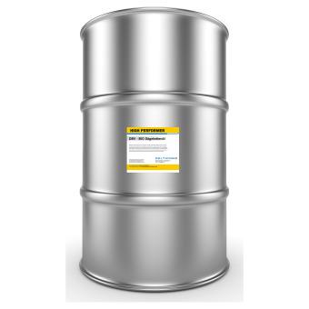 High Performer Bio Sägekettenöl 60 liter vat