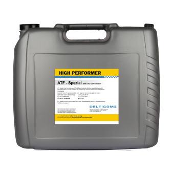ATF Spezial MB 236.14
