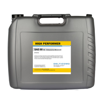 high-performer-sae-50-20-liter-kanister