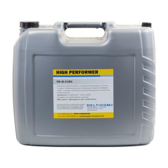 high-performer-0w-40-20-liter-kanister
