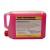 Kühlerfrostschutz G12 PLUS