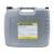10W-40 Low SAPS Aceite de motor para vehículos utilitarios