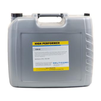 high-performer-10w-60-20-liter-kanister