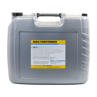 high-performer-5w-40-20-liter-kanister
