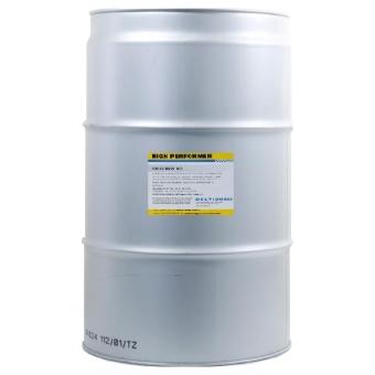 High Performer 20W-50 Oldtimer 60 Liter Fass