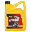 AVANZA MSP 5W-30 Motor�l