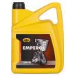 EMPEROL 10W-40 Motor�l