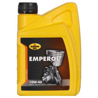 EMPEROL 10W-40 Aceite de motor