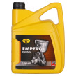 EMPEROL RACING 10W-60 Motor�l