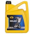 HELAR 0W-40 Motor�l