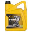 PRESTEZA MSP 5W-30 Motor�l