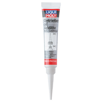 liqui-moly-getriebeol-additiv-20-gramm-tube