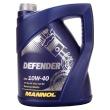 Defender 10W-40