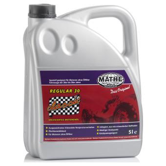 mathe-classic-regular-30-5-liter-dose