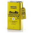 Chromjuwelen Motor óleo 20W-50