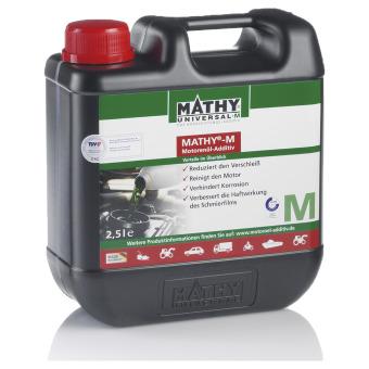 mathy-m-motorenol-additiv-2-5-liter-dose