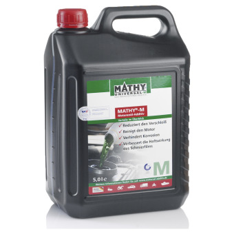 mathy-m-motorenol-additiv-5-liter-kanister
