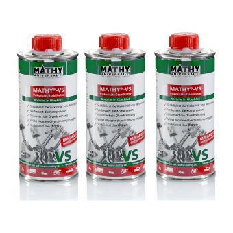 mathy-vs-viskositatsstabilisator-750-milliliter-dose