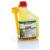 F Kombi-Kraftstoff-Additiv
