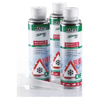 mathy-df-dieselflie-verbesserer-900-milliliter-dose