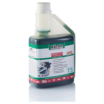 mathy-ts-zweitakt-additiv-500-milliliter-dose